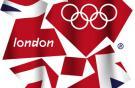 """""""Запретные зоны"""" над Лондоном беспокоят операторов деловой авиации"""