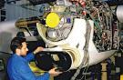 IATA разрабатывает правила ТОиР для лизингуемых судов