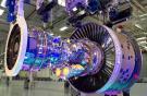 Компания GKN Aerospace будет поставлять компоненты для самолета МС-21