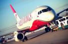 ИФК начала переговоры о покупке авиакомпании Red Wings