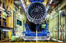 Safran отказался увеличивать производство авиадвигателей