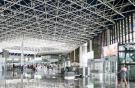 Пассажиропоток аэропорта Сочи возрос на 11%