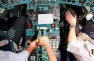Развитие рынка авиаперевозок зависит от скоординированных действий авиакомпаний
