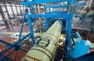 В ЦАГИ приступили к ресурсным испытаниям планера SSJ 100LR