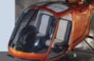 Enstrom Helicopter начала летные испытания вертолета TH180