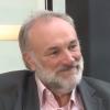 Питер Гриффитс, генеральный директор Авиационной администрации Казахстана