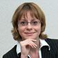 Аватар пользователя Елизавета Казачкова